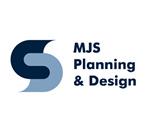 MJS Planning & Design