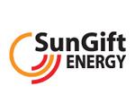 SunGift