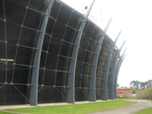 image of The Big Ship for an EPC plymouth